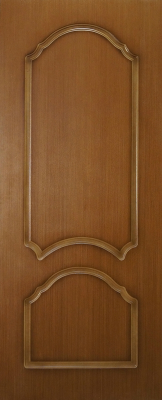 дверь входная 100 см на 240 см