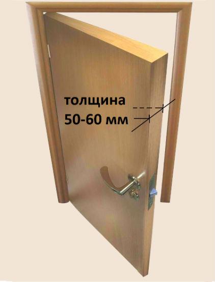 tolstaia-dver.jpg