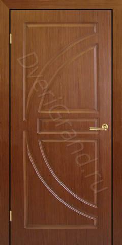 входные двери шпон массив